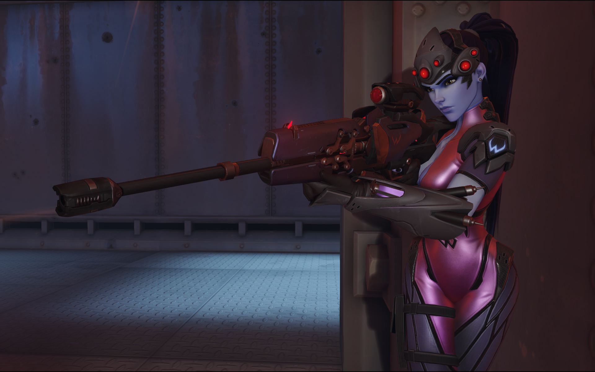 Widowmaker_Overwatch_004