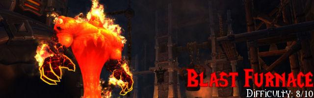 BlastFurnace