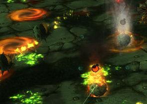 IRFirebombs