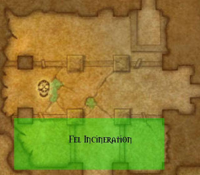 IskarFelIncinerationMap