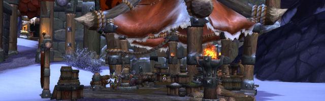tradingpost-1