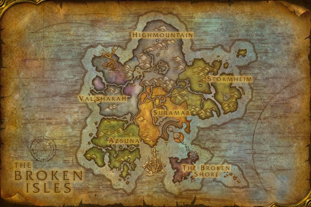 map-fullsize